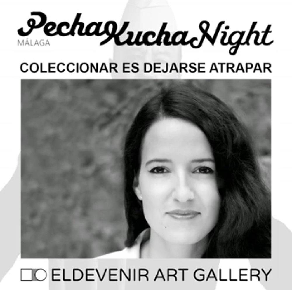 captura-video-charla-pechakucha-malaga-eldevenir-art-gallery.jpg