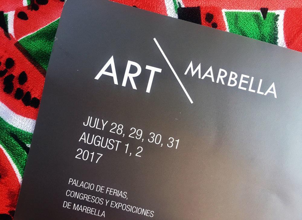 art-marbella-2017-eldevenir.jpg