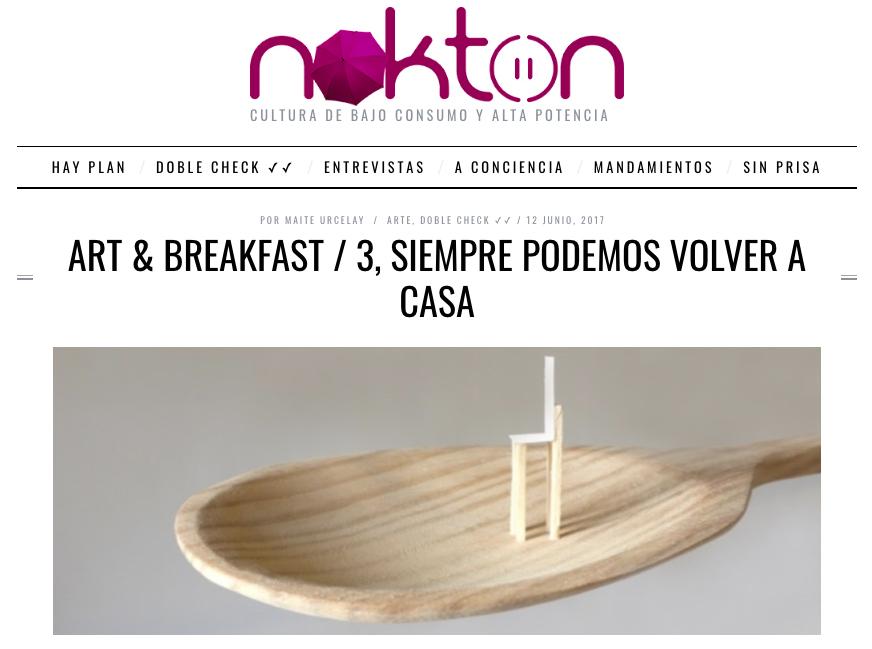 captura-nokton-magazine-articulo-leti-crespillo-art-and-breakfast-fair-feria-eldevenir.jpg
