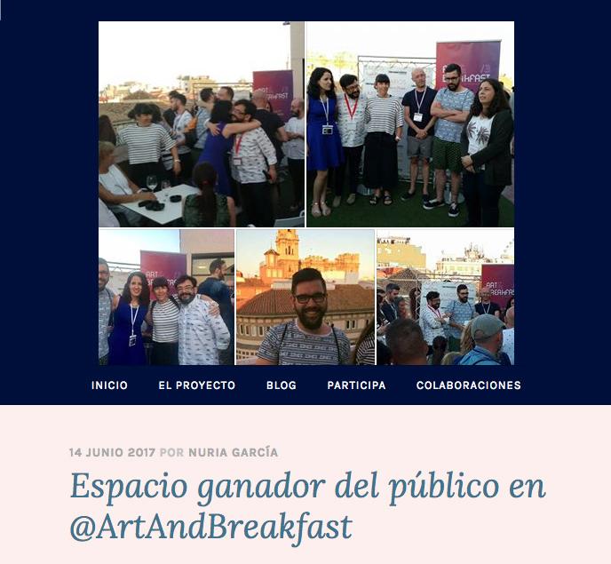 captura-veo-arte-articulo-premio-publico-art-and-breakfast-fair-feria-eldevenir.jpg