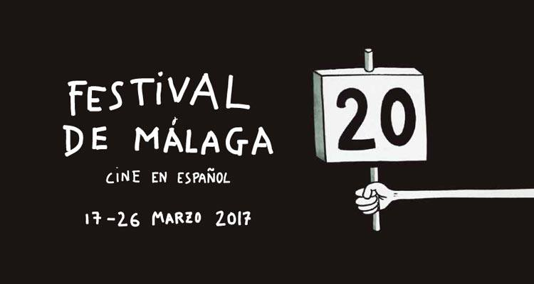 festival-cine-malaga-2017-maria-bueno-eldevenir.jpg