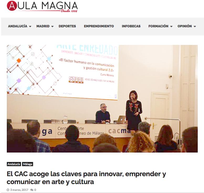 captura-aula-magna-charla-cac-eldevenir-maria-rosa-jurado.jpg