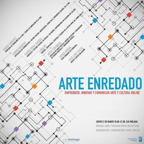 cartel-1-arte-enredado-cuadrado-eldevenir-cac-malaga-maria-rosa-jurado.jpeg