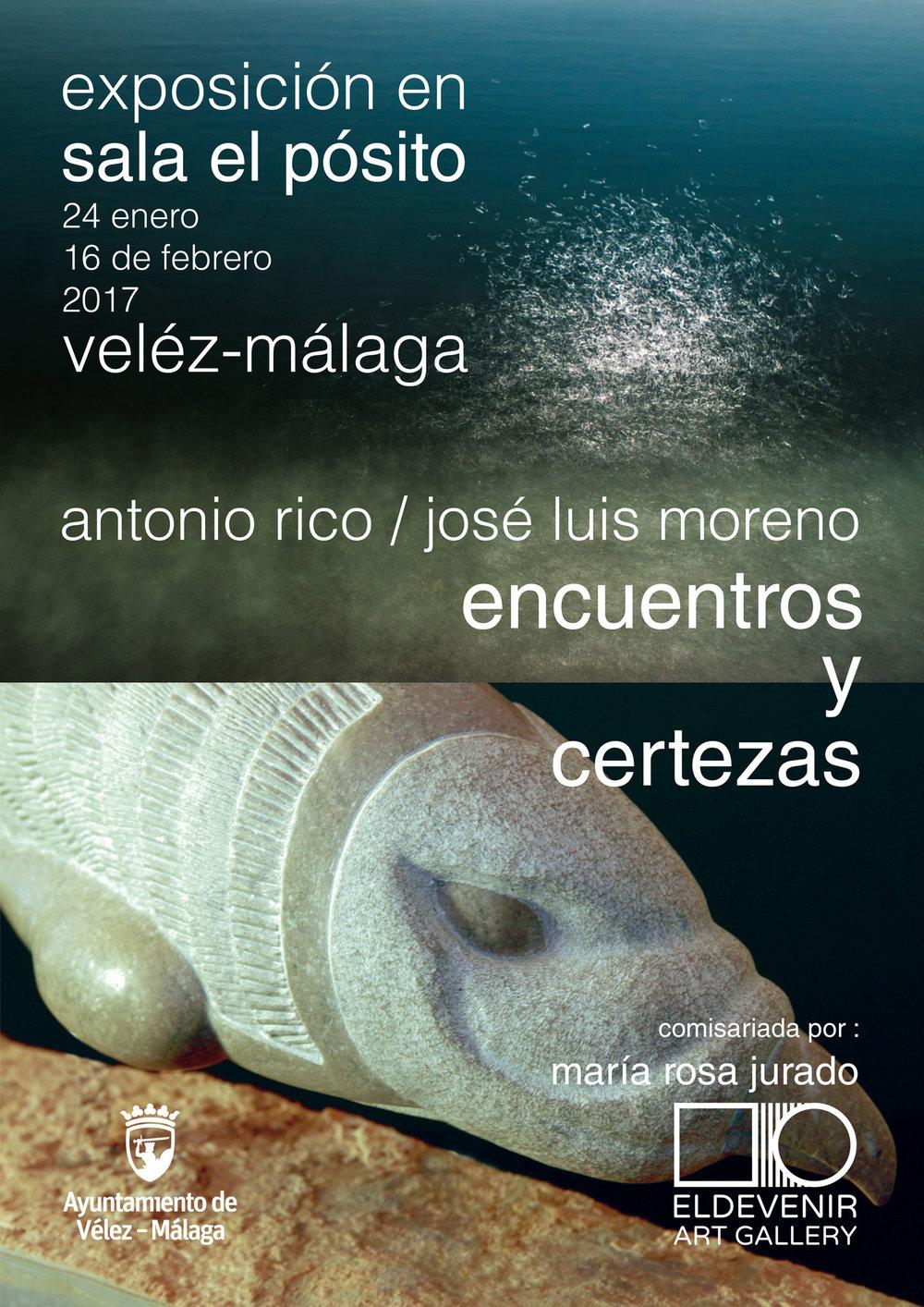 cartel-final-encuentros-y-certezas-posito-eldevenir-antonio-rico-jose-luis-moreno-maria-rosa-jurado.jpg