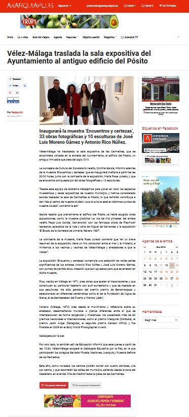 captura-axarquía-plus-2-encuentros-y-certezas-eldevenir-maria-rosa-jurado.JPG