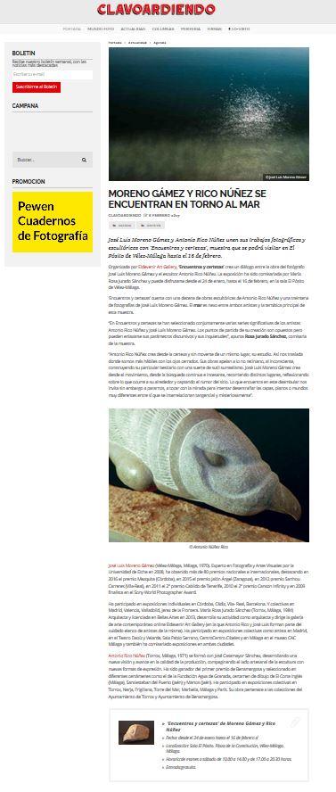 captura-clavoardiendo-magazine-encuentros-y-certezas-eldevenir-maria-rosa-jurado.JPG