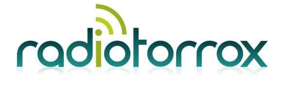 logo_radio_torrox.jpg