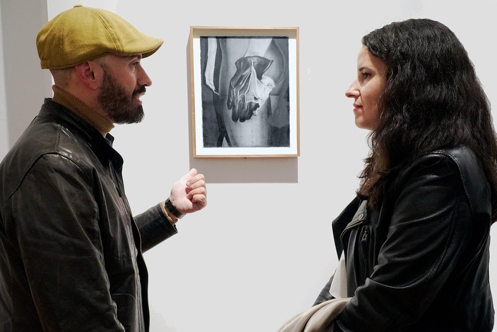 eldevenir-art-gallery-rafel-jimenez-jose-luis-puche-la-termica-malaga-maria-rosa-jurado-t copia.jpg