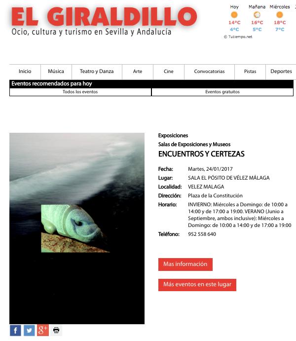 captura-el-giraldillo-encuentros-y-certezas-posito-velez-malaga-eldevenir-art-gallery.jpeg