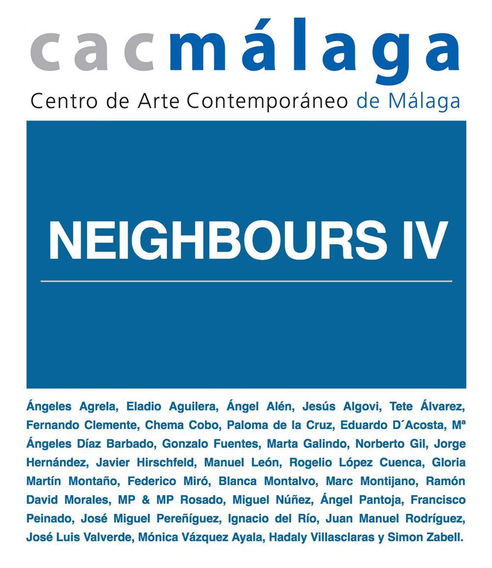 cac-malaga-simon-zabell-eldevedenir-art-malaga-neighbours.jpg