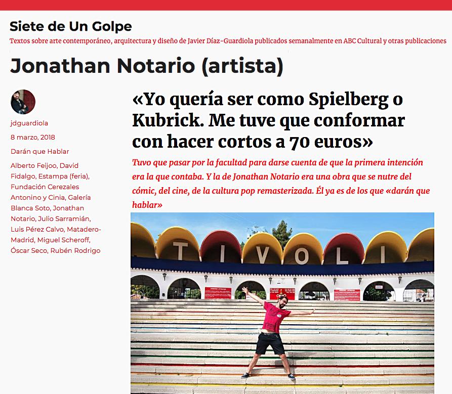 jonathan-notario-javier-diaz-guardiola-site-de-un-golpe-eldevenir-art-gallery.jpg