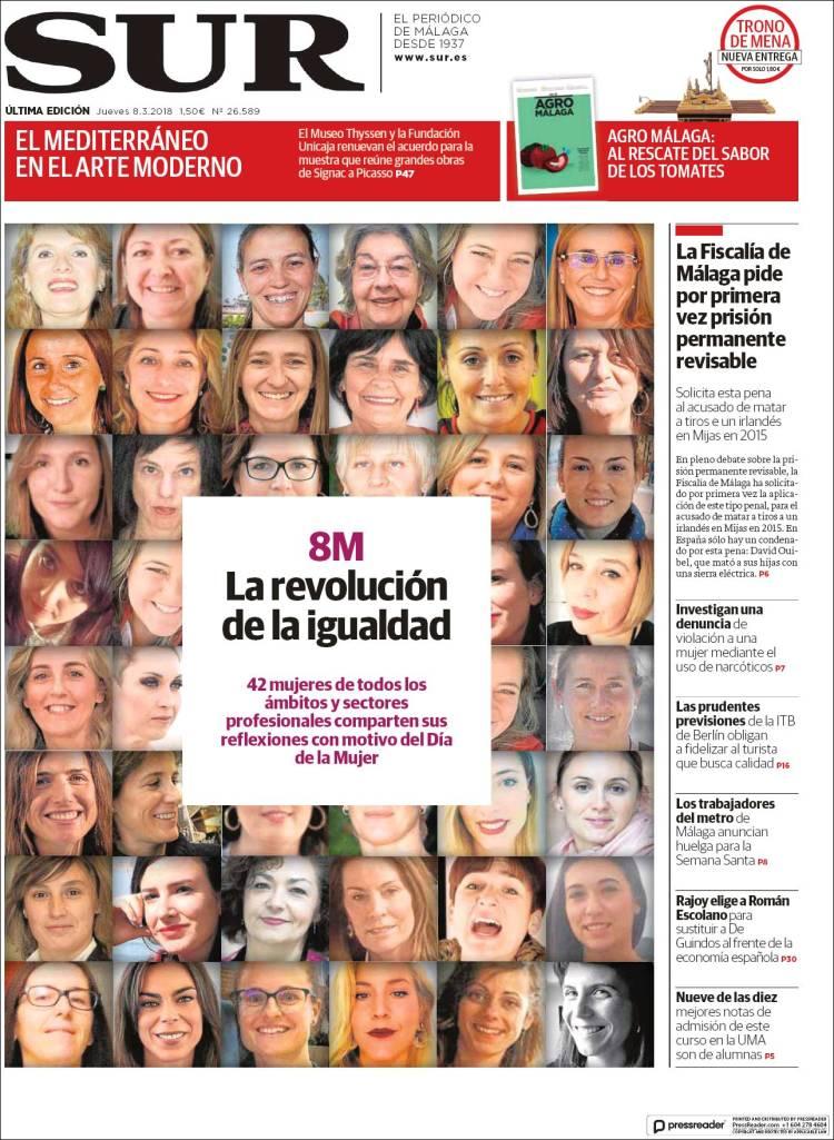 diariosur-maria-bueno-8-marzo-m-eldevenir-art-gallery.jpg