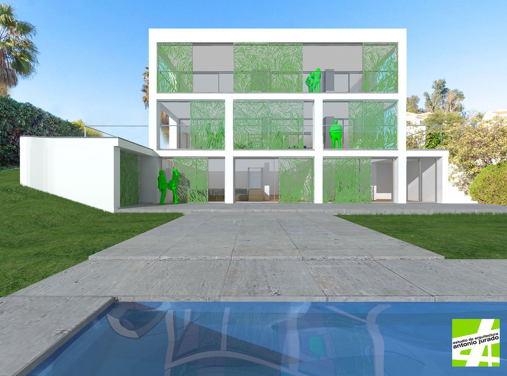 2vivienda-casa-unifamiliar-reforma-urbanizacion-rosario-marbella-malaga-antonio-jurado-arquitecto-jesus-zurita-eldevenir-art-gallery.jpg