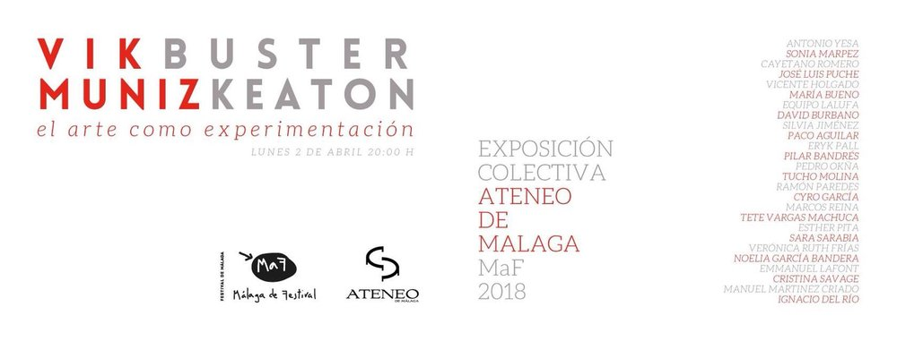 maf-2018-eldevenir-art-gallery-galeria-arte-online-maria-bueno-jose-luis-puche-ateneo.jpg