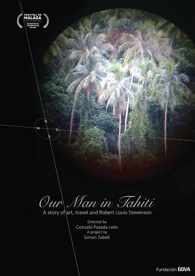 cartel-our-men-in-tahiti-simon-zabell-festival-cine-malaga-eldevenir-art-gallery-galeria-arte-online.jpeg