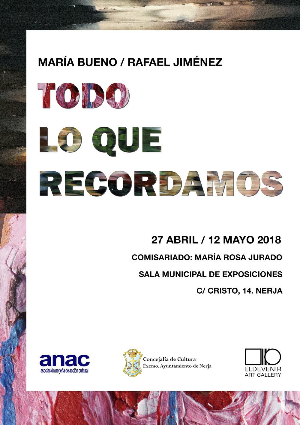 a3-nerja-maria-bueno-rafael-jimenez-todo-lo-que-recordamos-eldevenir-art-gallery-galeria-arte-online.jpg