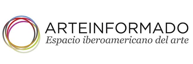 arte-informado-eldevenir-art-gallery-galeria-arte-online.png