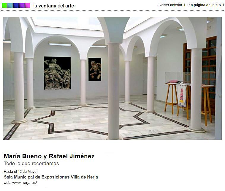 captura-la-ventana-del-arte-todo-lo-que-recordamos-rafael-jimenez-maria-bueno-eldevenir-art-galler-galeria-arte-online.JPG