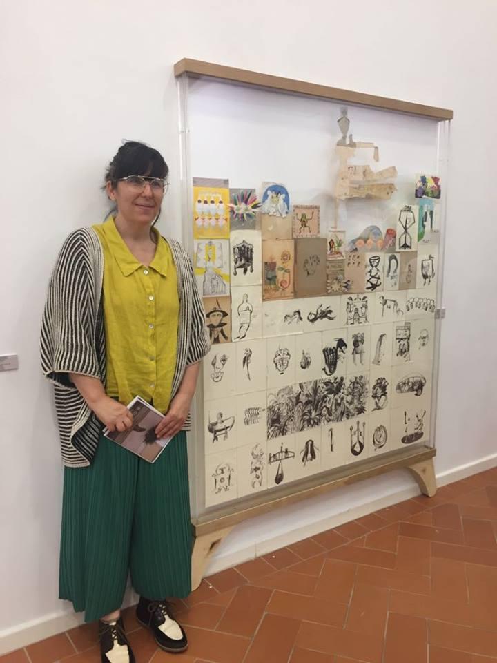 2certamen-utrera-maria-bueno-eldevenir-art-gallery-galeria-arte-online-malaga.jpeg