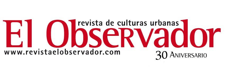 el-observador-eldevenir-art-gallery-galeria-carlos-hernandez-pezzi.jpg