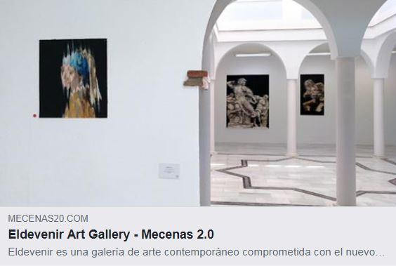 mecenas-dos-punto-cero-malaga-galeria-arte-online-eldevenir-art-gallery-torrox-zurita-puche.JPG