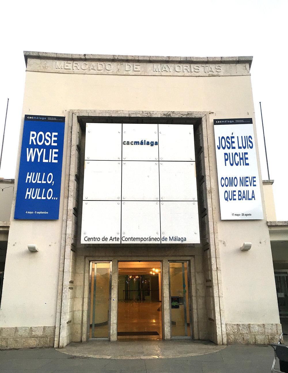 cac-malaga-jose-luis-puche-eldevenir-arte-online-gallery-galeria-malaga-contemporaneo.jpg