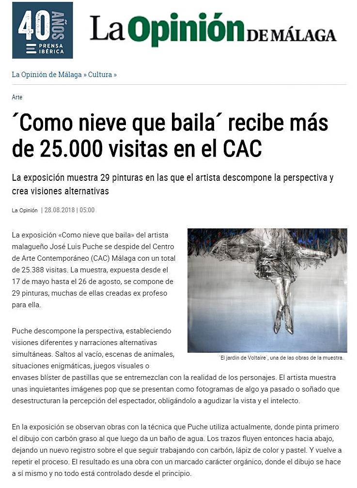 la-opinion-malaga-eldevenir-art-gallery-jose-luis-puche-arte-online-galeria.jpg
