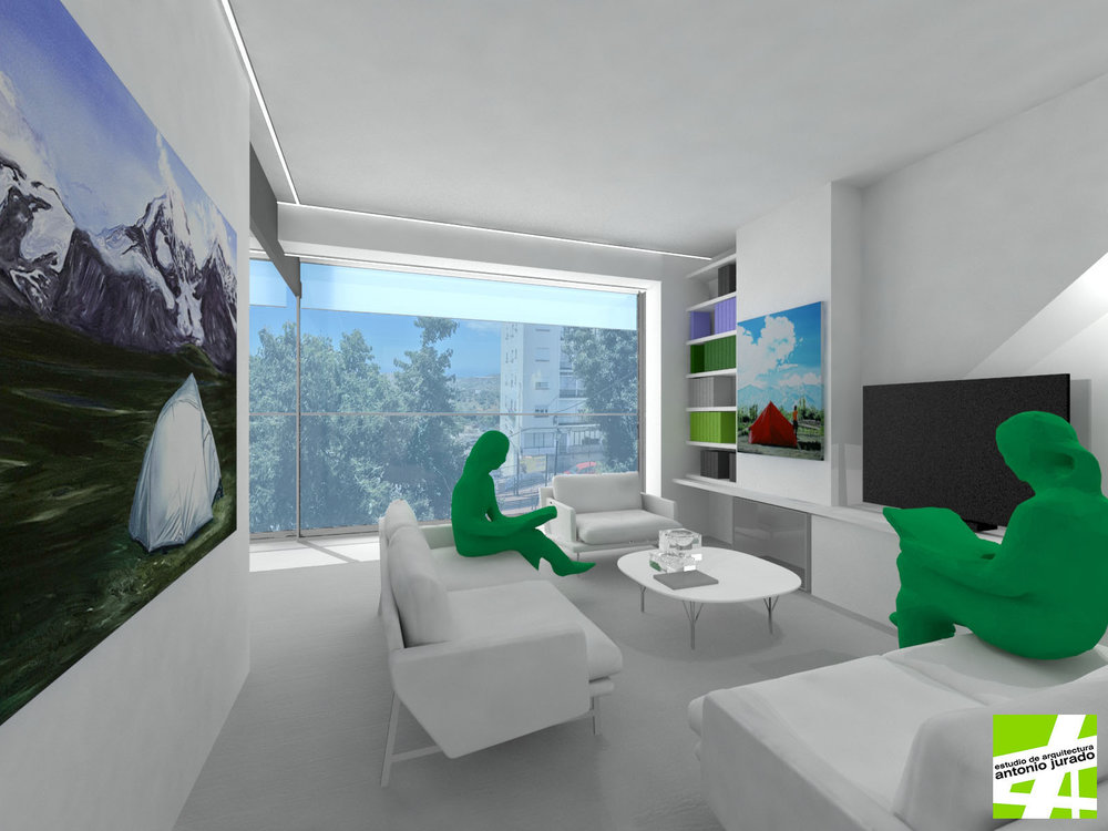 casa-ra-house-torrox-malaga-antonio-jurado-arquitecto-06-irene-sanchez-moreno-eldevenir-art-gallery-galeria-online-contemporaneo-arte.jpg
