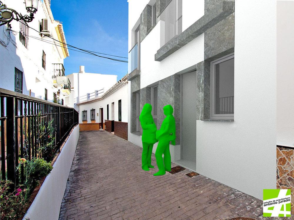 casa-ra-house-torrox-malaga-antonio-jurado-arquitecto-033.jpg
