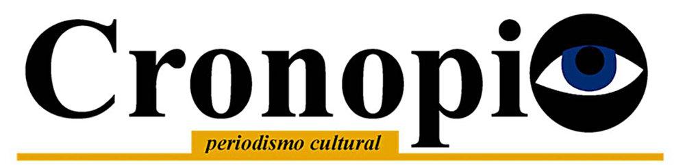 cronopio-eldevenir-art-gallery-online-contemporaneo-malaga-mexico-maria-rosa-jurado-arte-justmad.JPG