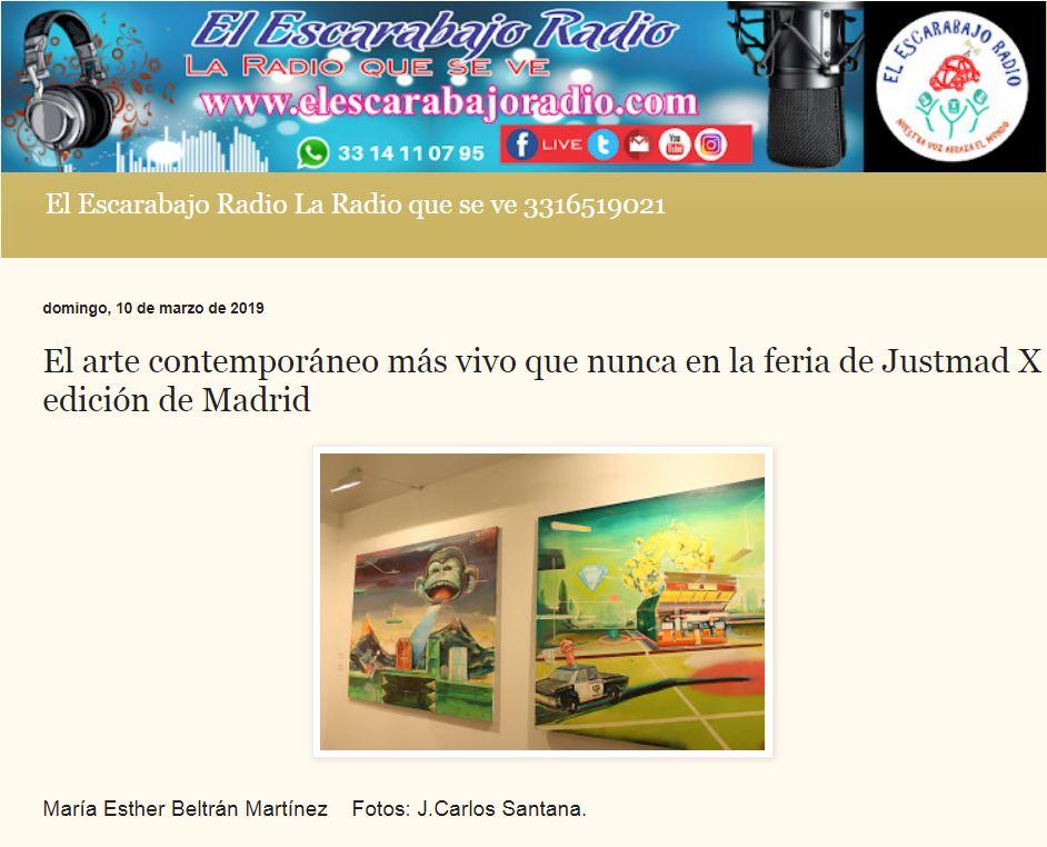 eldevenir-art-gallery-just-mad-galeria-arte-online-jonathan-notario-simon-zabell-madrid-el-escarabajo-radio-mexico.JPG