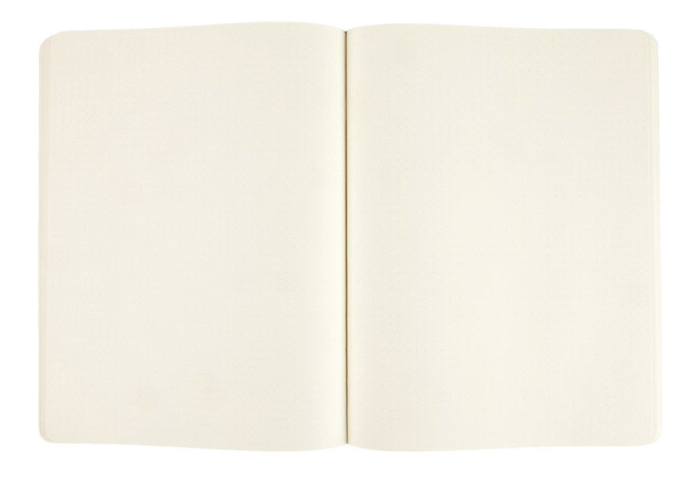 Moleskine-Classic-X-Large-Notebook-Soft-Cover-Dotted_All_753_1-1.jpeg