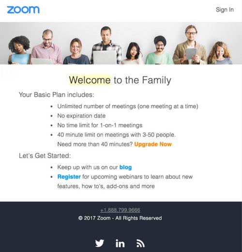 zoom+(1).jpg