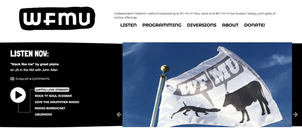 wfmu-radio-station.png