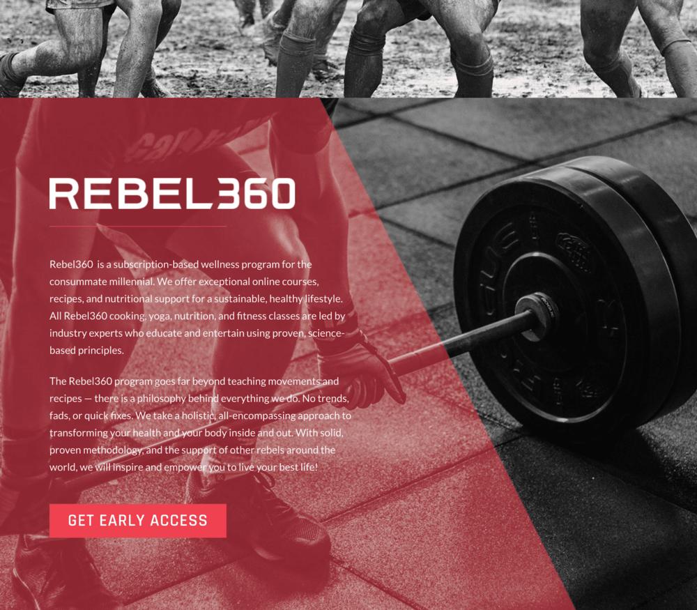 rebel360