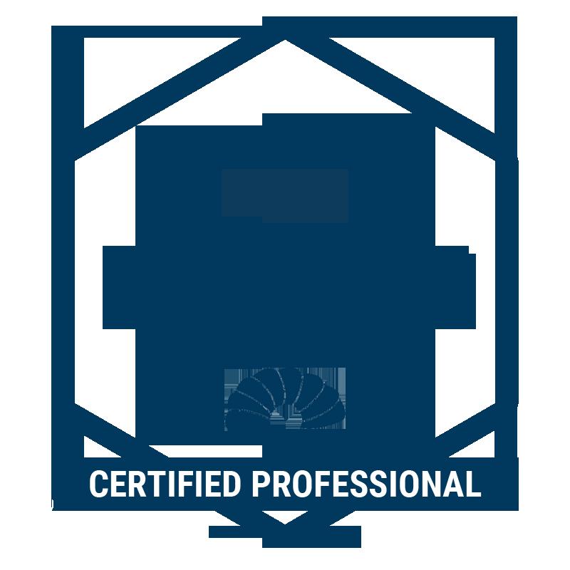 ICP ACC