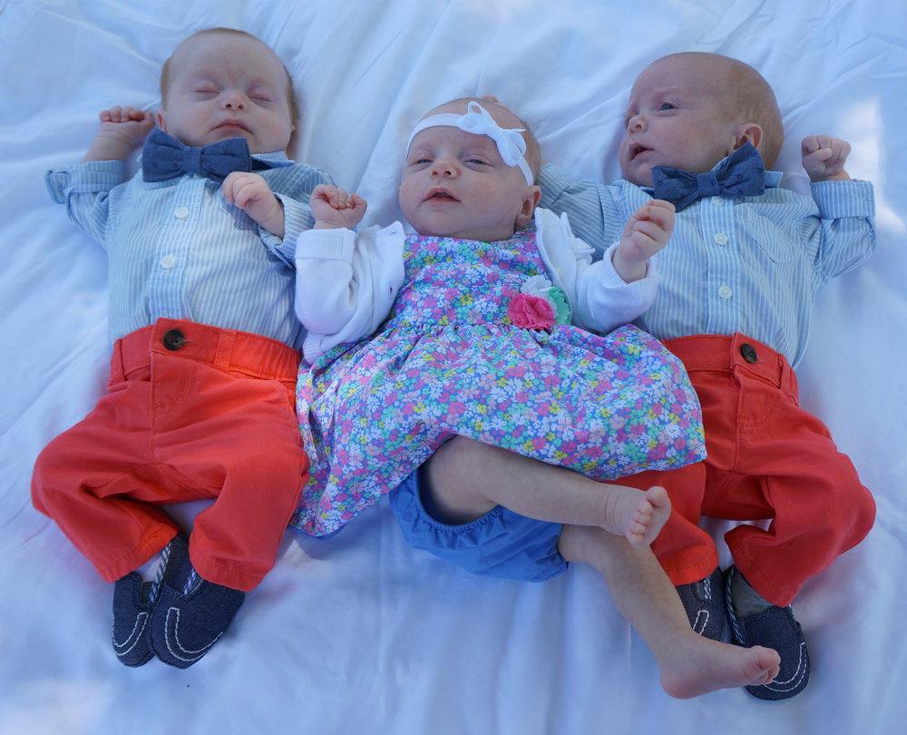 Pittman Triplets 6.JPG