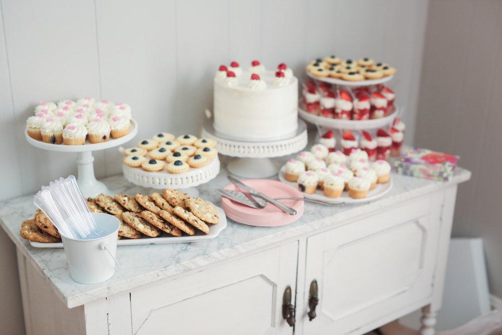 Mothers Day Desserts-2-2.jpg