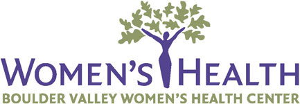 Boulder_Valley_Womens_Health_Logo1.jpg