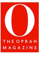 OPR_logo.png