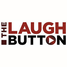 The Laugh Button Katie Goodman Funny Comedy Broad Comedy Comedian Radio Podcast Guest Speaker Interview