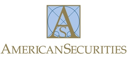 American Securities