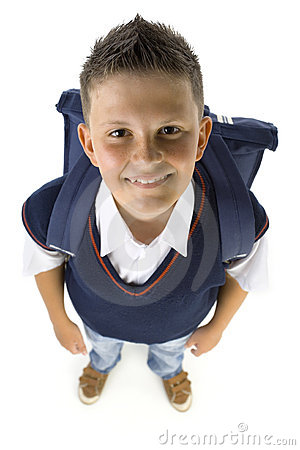 school-boy-2952464.jpg