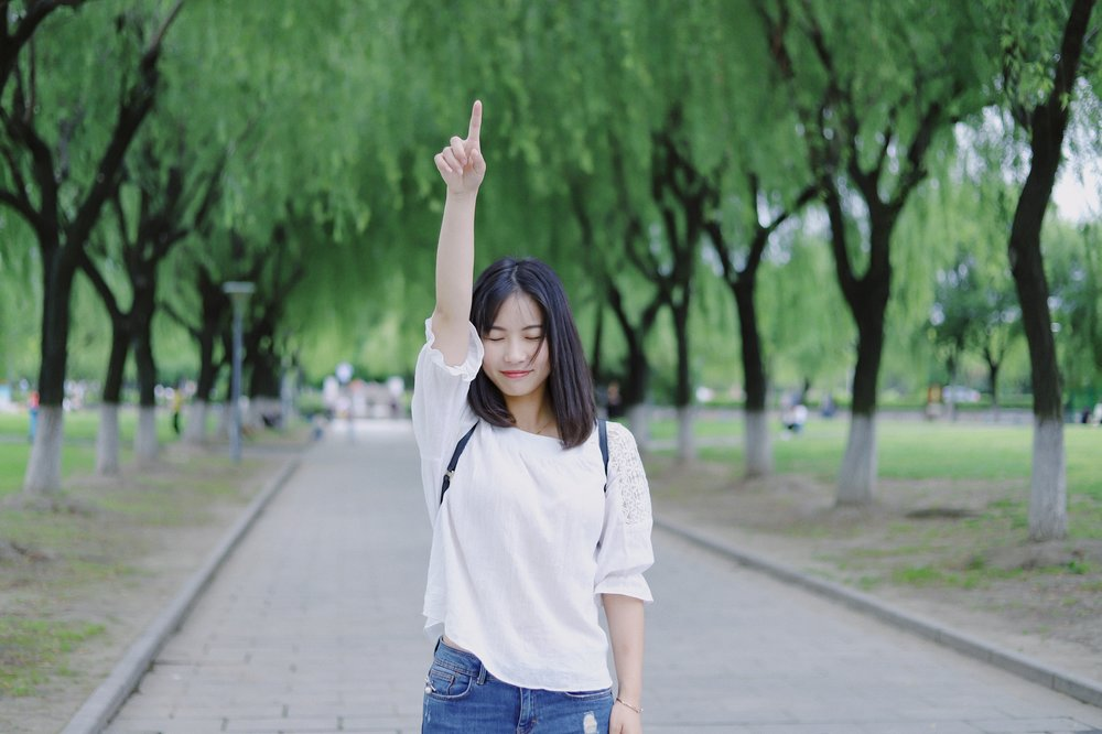 wang-xi-694037-unsplash.jpg