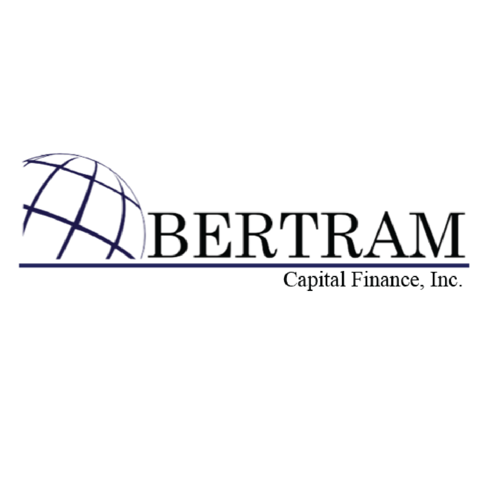 Bertram  Bertram Capital Finance Inc. is a Colorado company formed to invest in diverse industry.
