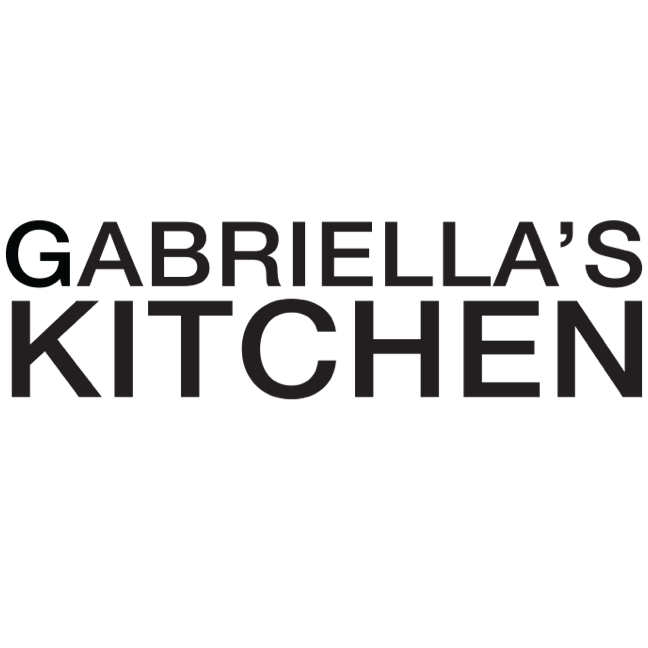Gabriella's Kitchen  Italian sisters Gabriella and Margot Micallef founded Gabriella's Kitchen to create nutritious and delicious foods that everyone could enjoy, regardless of dietary preferences or restrictions. Naturally, they started with pasta! Using fresh, high-quality ingredients and an artisanal pasta machine, they created the original skinnypasta™, a high-protein, low-carbohydrate and low-calorie pasta with authentic Italian taste. New to the skinnypasta™ portfolio. Although Gabriella passed away after a battle with cancer, she remains the company's inspiration. Margot is the company's visionary and, as CEO, she is the driving force behind the Gabriella's Kitchen mission: to transform the way the world eats by offering food with no compromises.