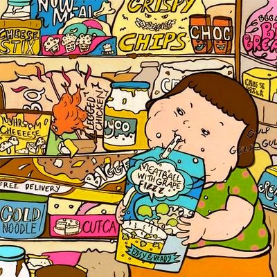 junk-food-lover1.jpg