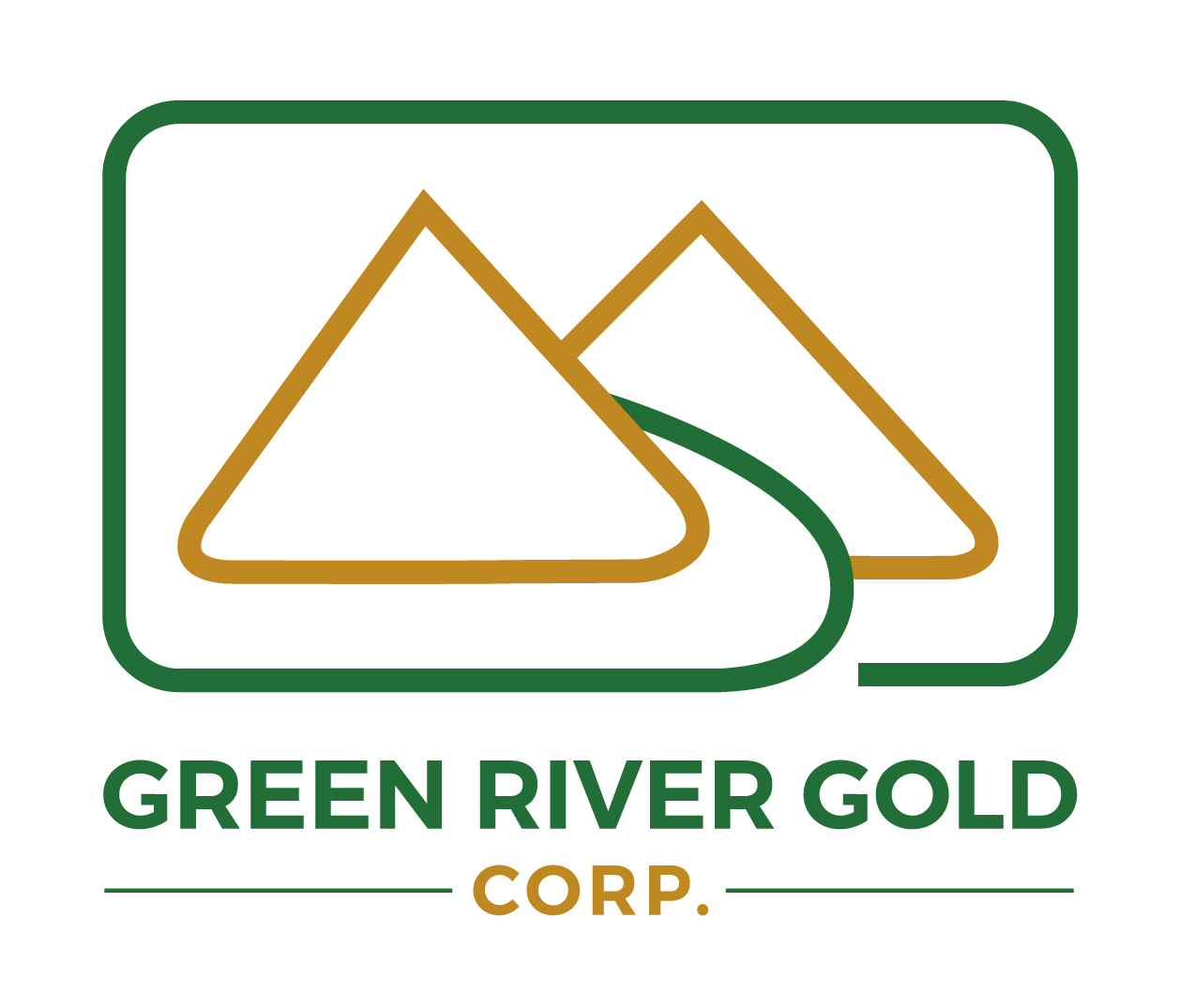 Green River Gold Corp.