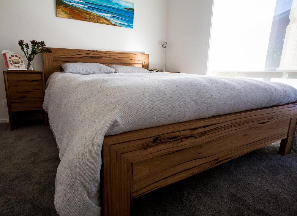 Custom Furniture Design Geelong Bedroom Furniture Beds