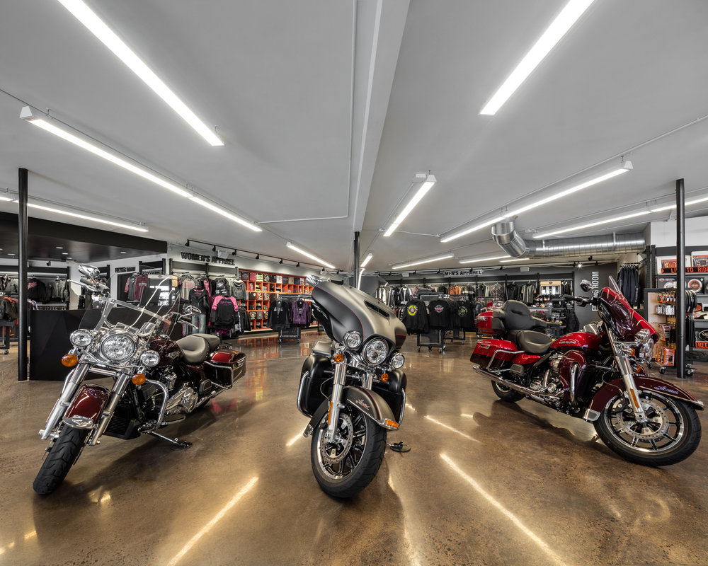 Re-Architecture_Parker Harley Davidson_FINALS_10.jpg